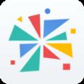 米动健康 v3.5.3 Android版