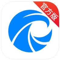 天眼查 v12.6.0 iPhone版