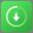 芯象视频下载工具 v2020.04.14.00官方版