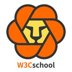 编程狮(w3cschool)