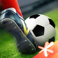 全民冠军足球 v3.0