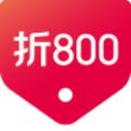 折800 v4.76.0 Android版