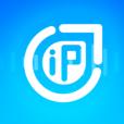 芝麻动态拨IP v3.1.7 Android版