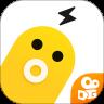 快手小游戏 v3.9.13 Android版