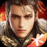 乱世王者 v1.8.18.47 Android版