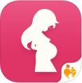 孕期提醒 v8.1.9