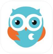 测测星座 v8.4.18 iPhone版