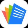 Polaris Office v7.3.19 Android版