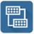LANState Pro(可视化网络监控软件)