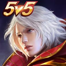 小米超神 v1.45.1 iPhone版