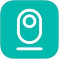 小蚁智能摄像机 v5.0.5 iPhone版