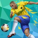 绿茵之巅 v0.99.1 Android版