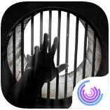 记忆重构 v0.5.1 iPhone版