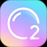 氧气相机 v2.3.20 Android版