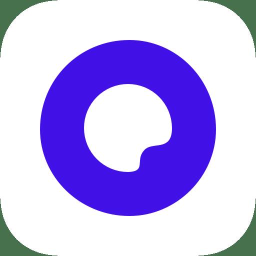夸克 v4.1.0.132 Android版