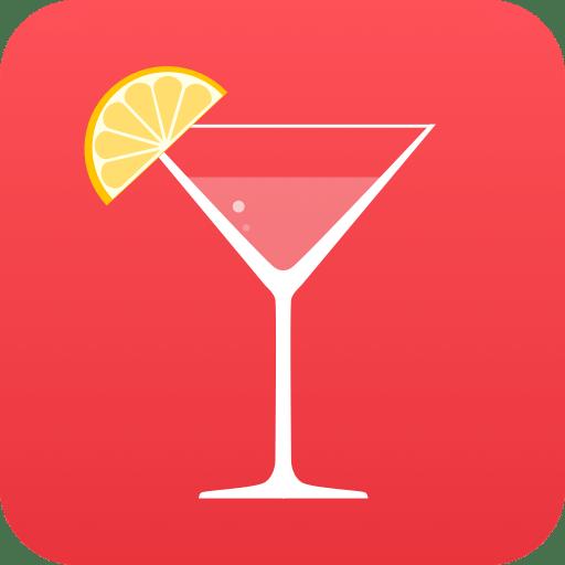 JO鸡尾酒 v8.2.0 Android版