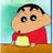 超简PHP软件 v2020.4.27免费版