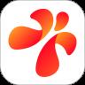 彩视 v5.33.1 Android版