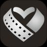 爱剪辑手机版 v57.9 Android版