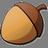坚果云Linux版 v4.2.2官方版