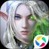 龙之怒吼 v1.7.0 Android版