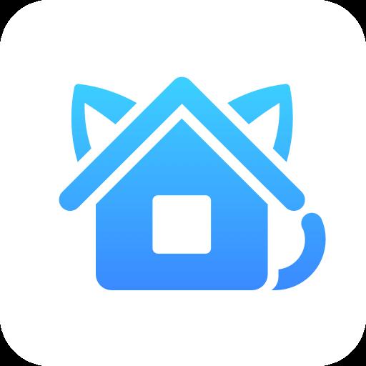 兽耳桌面 v2.7.3 Android版