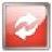 Weeny Free PDF Extractor(PDF内容提取工具)