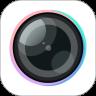 美人相机 v4.6.2 Android版