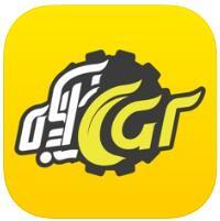 嘿car v3.1.4 iPhone版