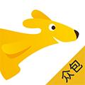 美团众包 v6.2.5.1101 Android版