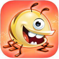 呆萌小怪物 v8.0.1 iPhone版
