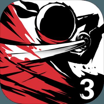 忍者必须死3 v1.0.99 Android版