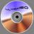 FastImageDump(镜像制作软件)