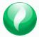 福建师范大学上网客户端 v6.85官方版