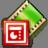Presentations to Video Converter(PPT转视频工具)