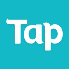 TapTap社区