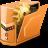 Reg Organizer(注册表文件管理器)