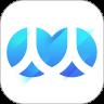 人人 v9.7.7 iPhone版