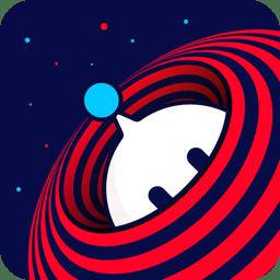 波洞 v2.8.0.200 Android版