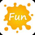 玩美Fun v1.16.3 Android版