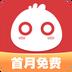 知音漫客 v5.6.1 Android版