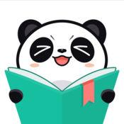 熊猫看书 v8.8.3.03 Android版