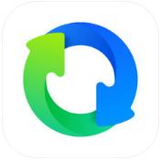 QQ同步助手 v7.1.28 iPhone版