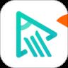 新东方在线 v4.8.3 Android版