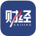 财经杂志 v6.4.3 iPhone版