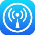 WiFi伴侣 v5.5.7 Android版