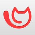 喵街 v5.0.0 Android版