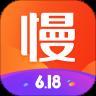 慢慢买 v3.3.61 Android版