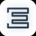 科沃斯机器人 v2.7.7 Android版