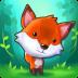 森林之家 v3.0.1 Android版